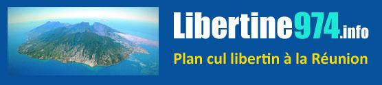 Libertine 974